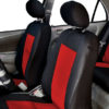88-FB085102_red seat cover 2