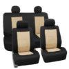 88-FB085114_beige seat cover 1
