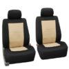 88-FB085114_beige seat cover 2