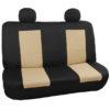 88-FB085114_beige seat cover 3
