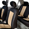88-FB085114_beige seat cover 4