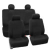 88-FB085114_black seat cover 1