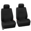 88-FB085114_black seat cover 2
