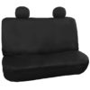 88-FB085114_black seat cover 3
