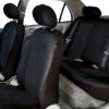 88-FB085114_black seat cover 4