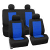 88-FB085114_blue seat cover 1
