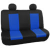 88-FB085114_blue seat cover 3