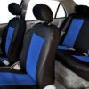 88-FB085114_blue seat cover 4