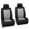 88-FB085114_gray seat cover 2