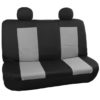 88-FB085114_gray seat cover 3