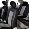 88-FB085114_gray seat cover 4