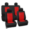 88-FB085114_red seat cover 1