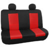 88-FB085114_red seat cover 3