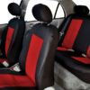 88-FB085114_red seat cover 4