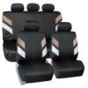 88-FB086115_beige seat cover 1