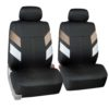 88-FB086115_beige seat cover 2