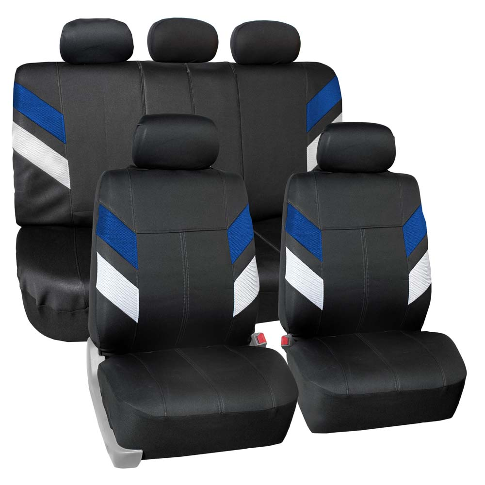 88-FB086115_blue seat cover 1