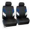 88-FB086115_blue seat cover 2
