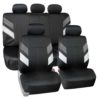 88-FB086115_gray seat cover 1