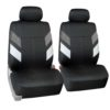 88-FB086115_gray seat cover 2