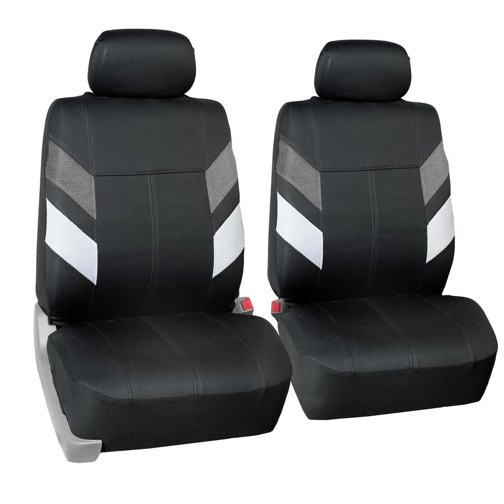 Honda Civic 2019 FB086115 seat cover FB086115 2