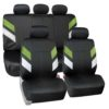 88-FB086115_green seat cover 1