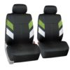 88-FB086115_green seat cover 2