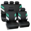 88-FB086115_mint seat cover 1