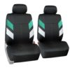 88-FB086115_mint seat cover 2