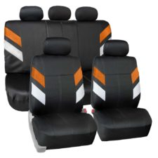 88-FB086115_orange seat cover 1