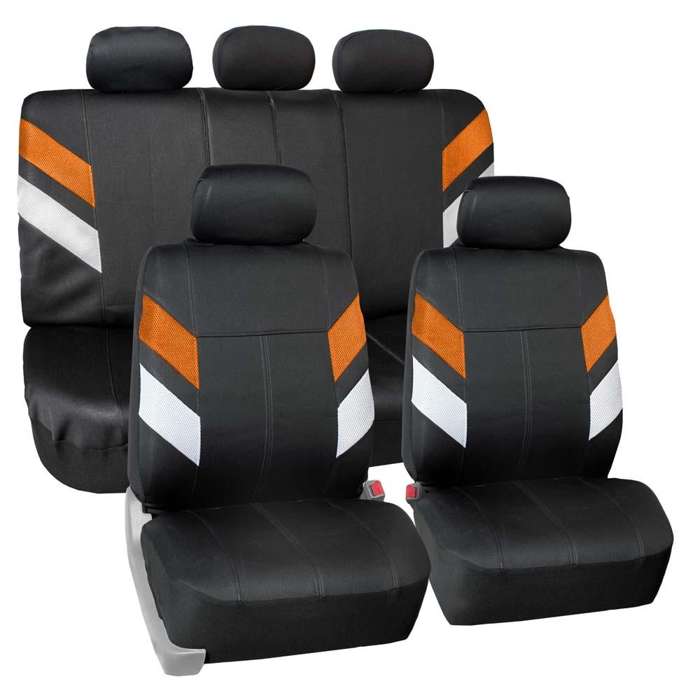 88-FB086115_orange seat cover 1