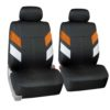 88-FB086115_orange seat cover 2