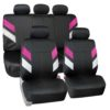 88-FB086115_pink seat cover 1