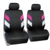 88-FB086115_pink seat cover 2