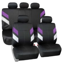 88-FB086115_purple seat cover 1
