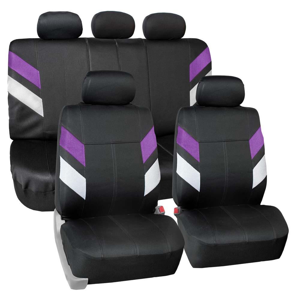 88-FB086115_purple seat cover 1