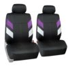 88-FB086115_purple seat cover 2