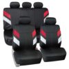 88-FB086115_red seat cover 1