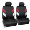 88-FB086115_red seat cover 2