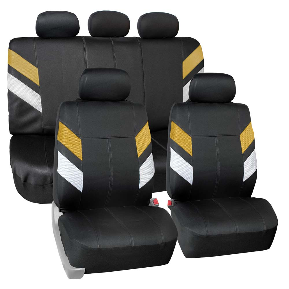 88-FB086115_yellow seat cover 1