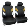 88-FB086115_yellow seat cover 2