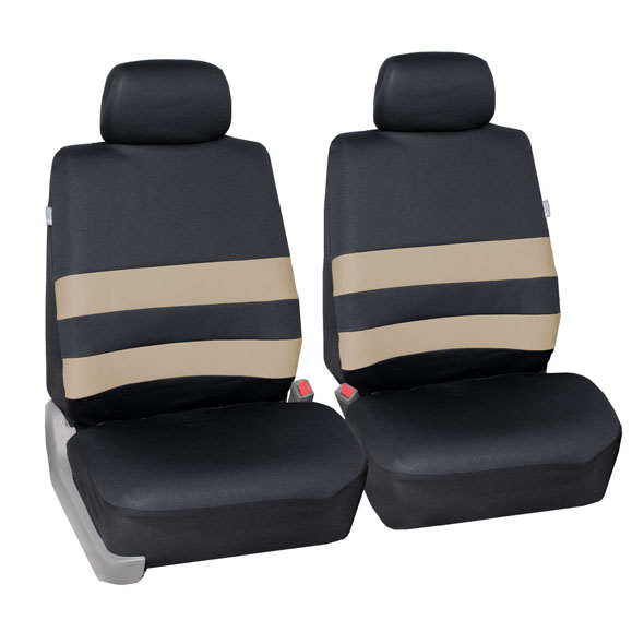Jeep Compass 2019 seat cover 2
