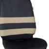car seat covers FB087115 beige 05