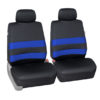 car seat covers FB087115 blue 03