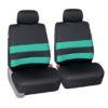 car seat covers FB087115 mint 03