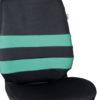 car seat covers FB087115 mint 05