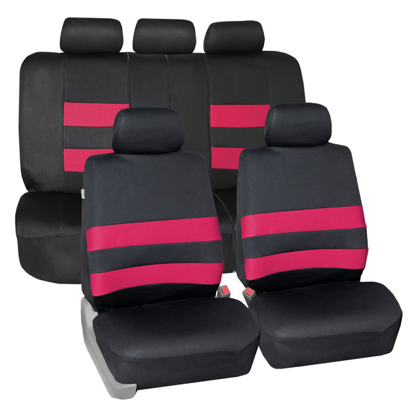 88-FB087115_pink seat cover
