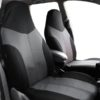 88-FB101102_black seat cover 2