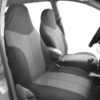 88-FB101102_gray seat cover 2