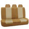 88-FB101115_beige seat cover 3